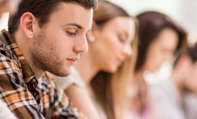 Preparation Course for the DELF/DALF Exams in France